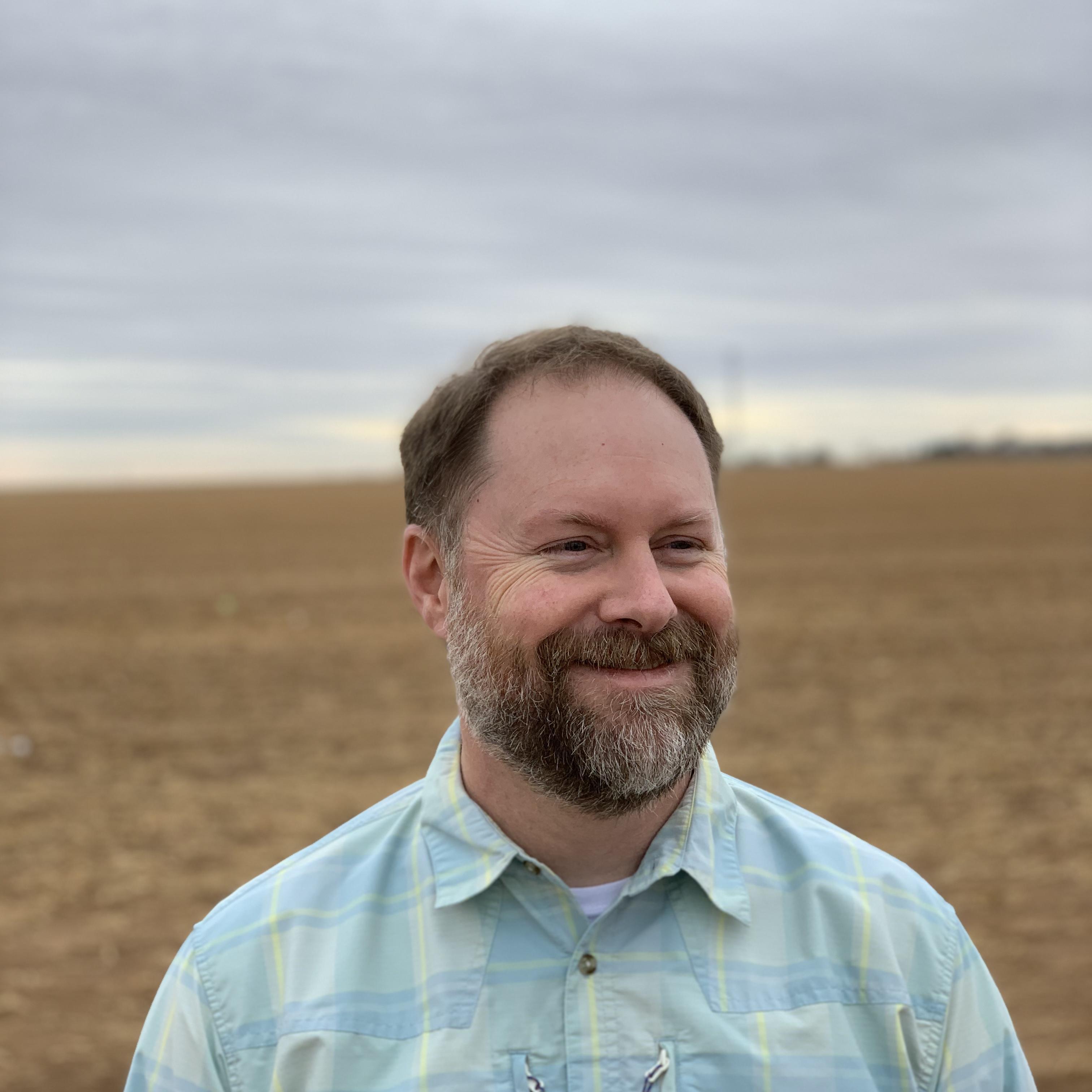 Matt Holley's Profile Photo