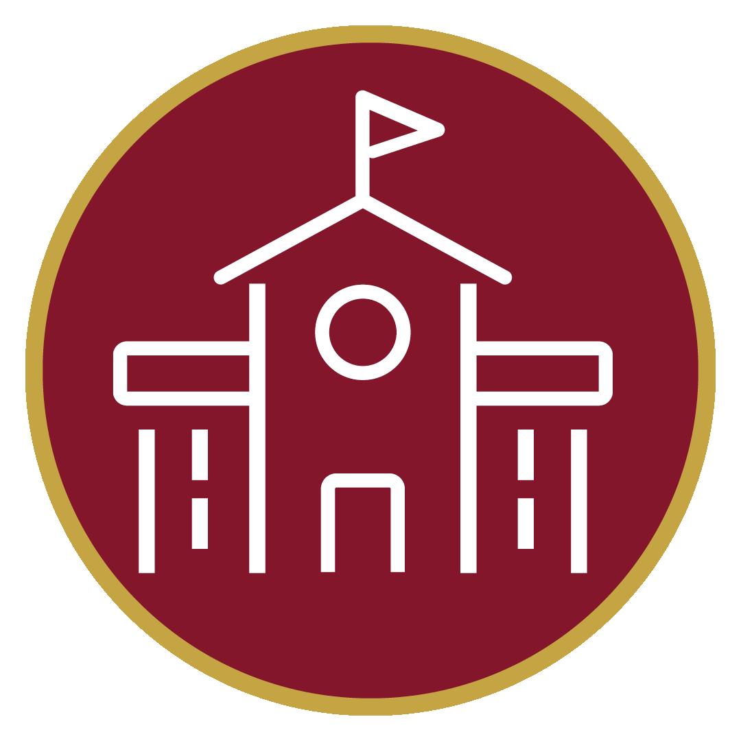 Campus Program
