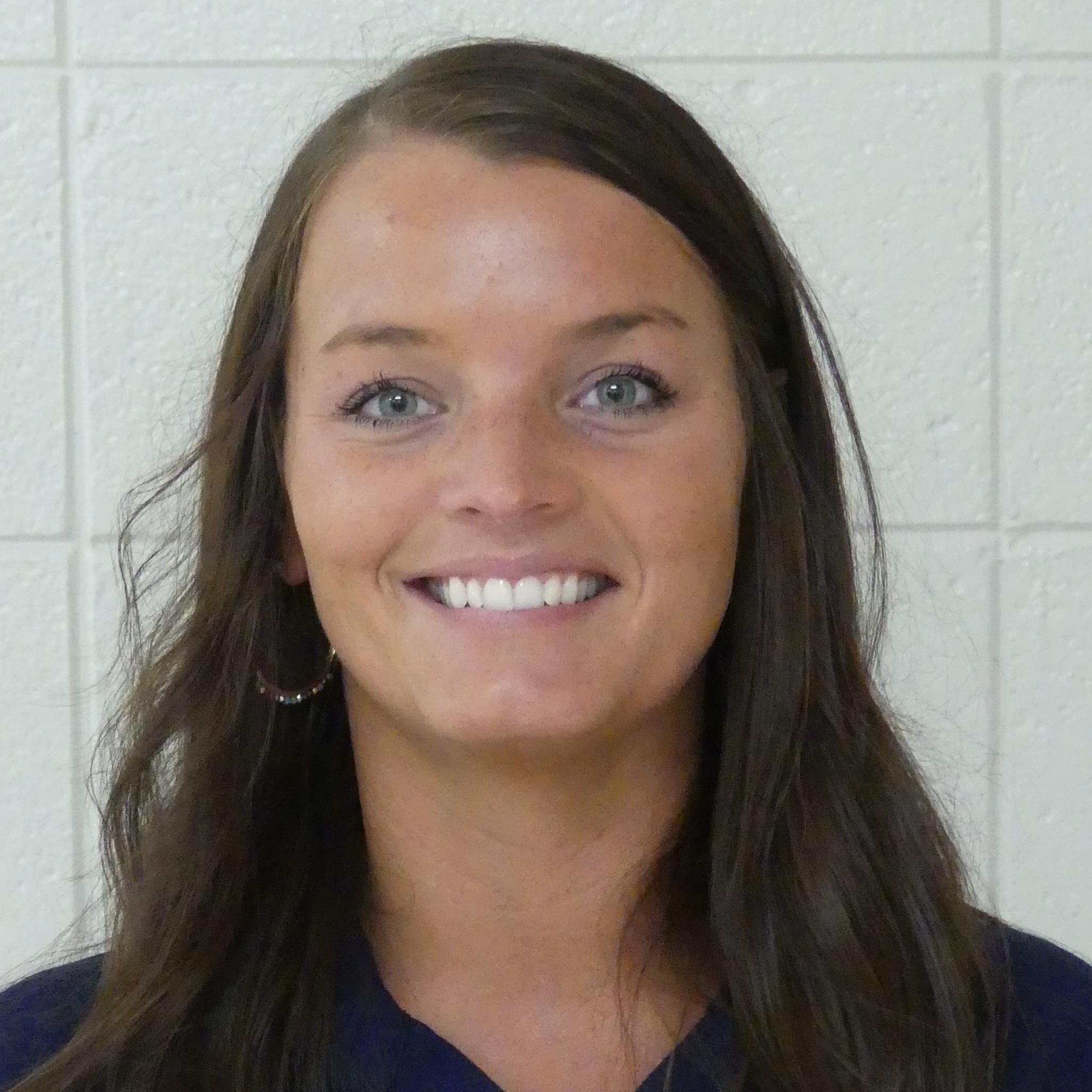Sara Phillips's Profile Photo