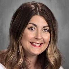 Ashley Chandler's Profile Photo