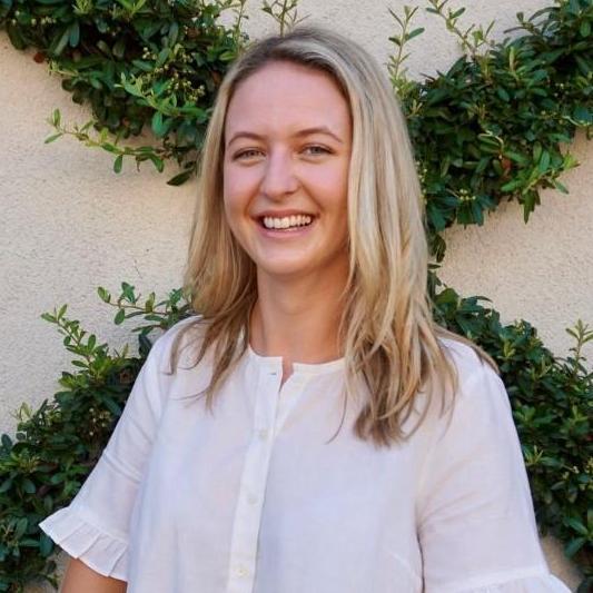 Caitlin Bubel's Profile Photo