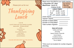 Thanksgiving Lunch Flyer.png