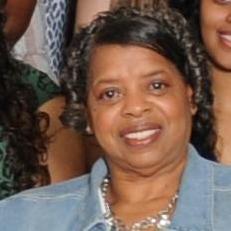 Theresa Sanders's Profile Photo