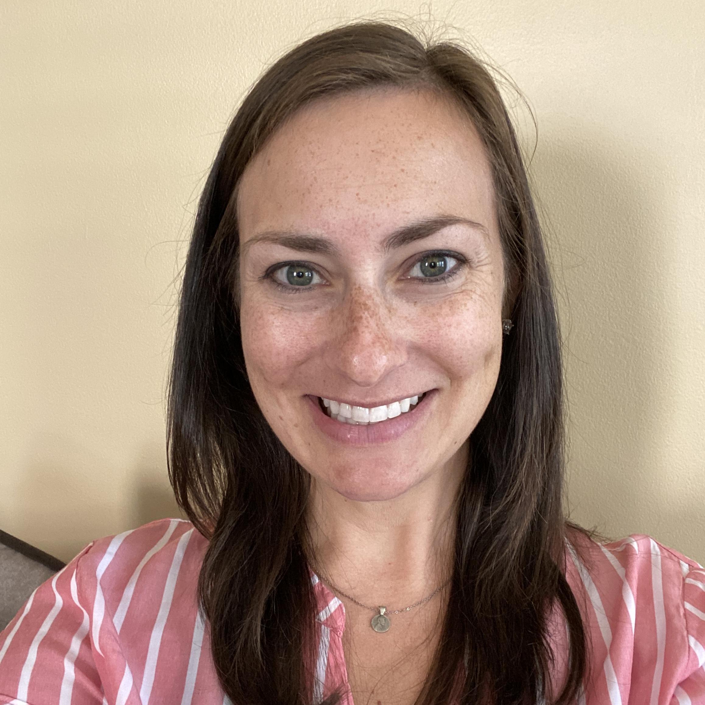 Abby Johnston's Profile Photo