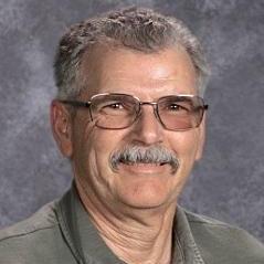 Ronald Sa's Profile Photo