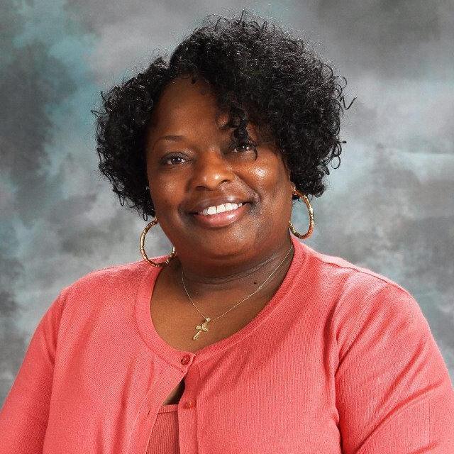 Patricia Bilbo's Profile Photo