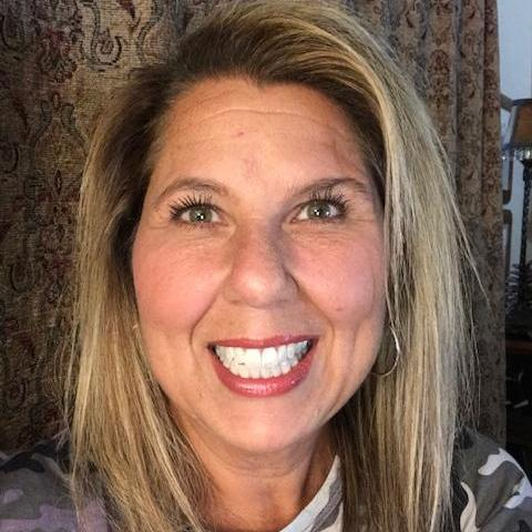 Andrea Deal's Profile Photo