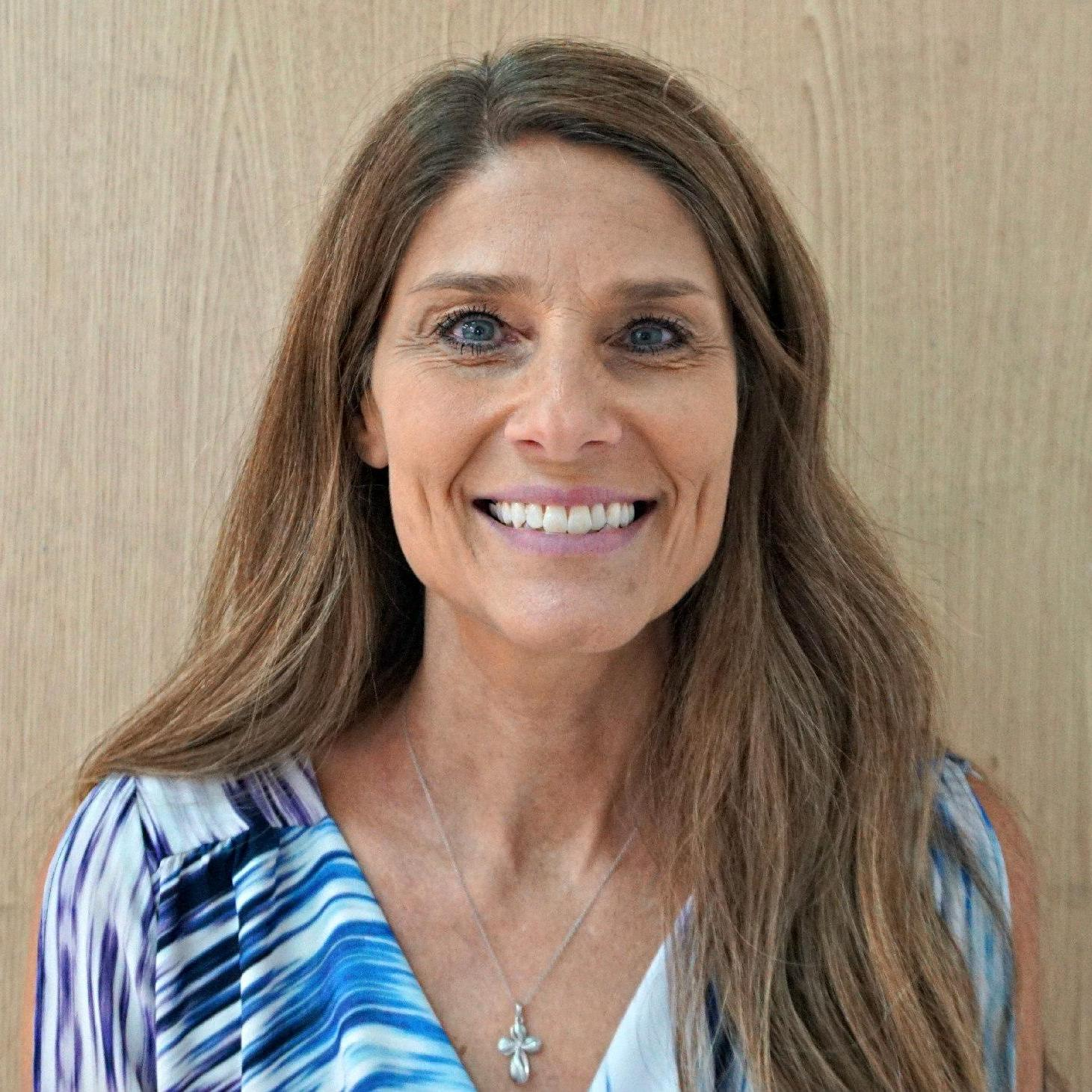 Joanna Duncan's Profile Photo
