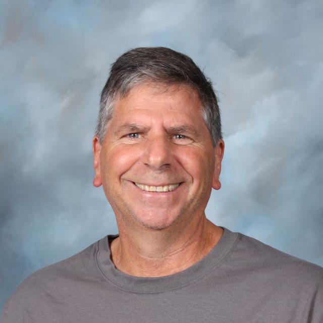 Adam Miller's Profile Photo