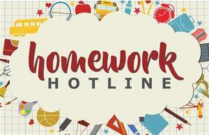 HomeworkHotline-Thumbnail-01.jpg