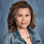 Karen Garcia's Profile Photo