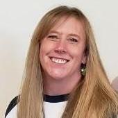 Lindy Hatch's Profile Photo