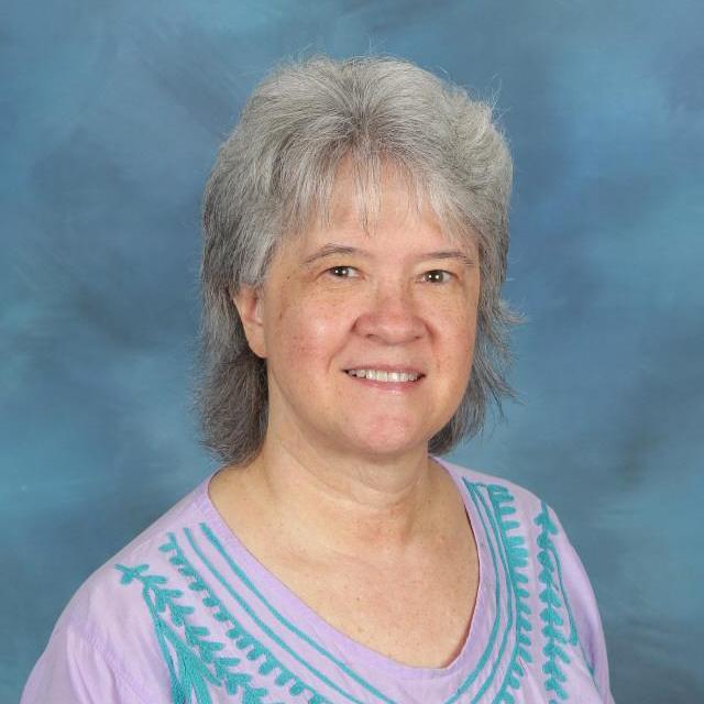 Jane Horning's Profile Photo
