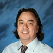 Dayton Rogalski's Profile Photo