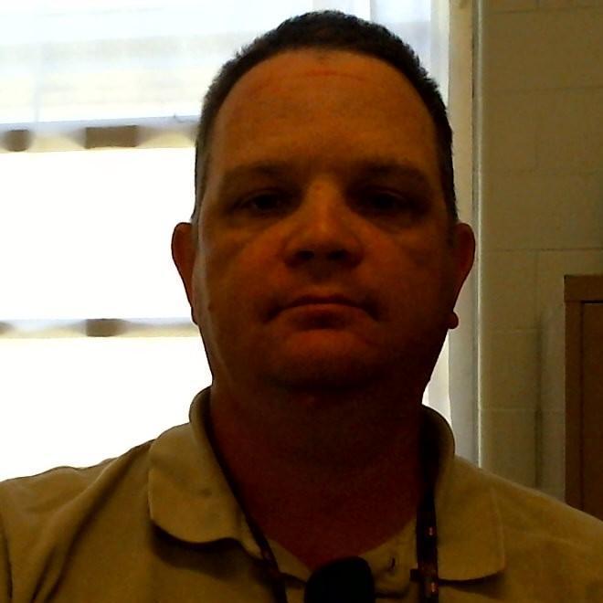 Lance Ware's Profile Photo