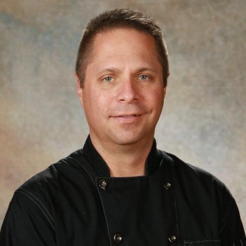 Robbie Piel's Profile Photo