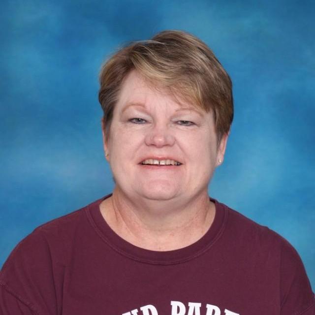 Deanie Gold's Profile Photo