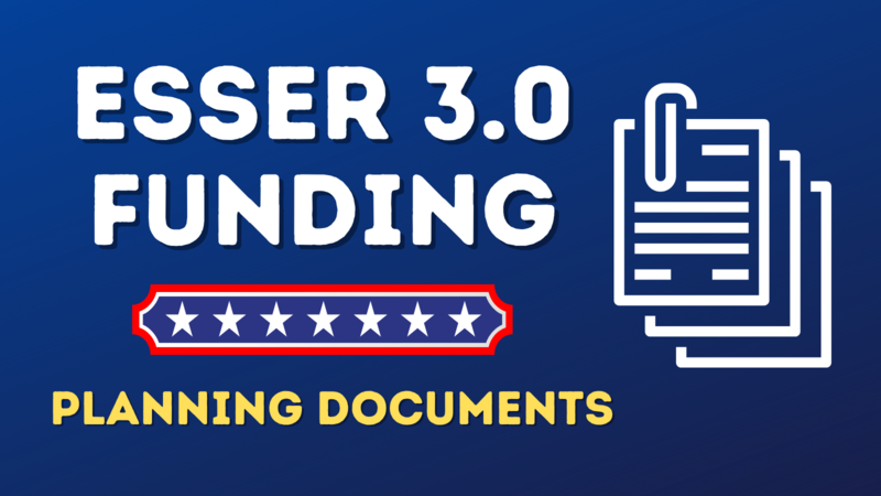 Esser Funding