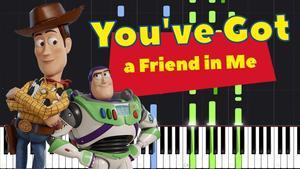 You've Got a Friend in Me.jpg