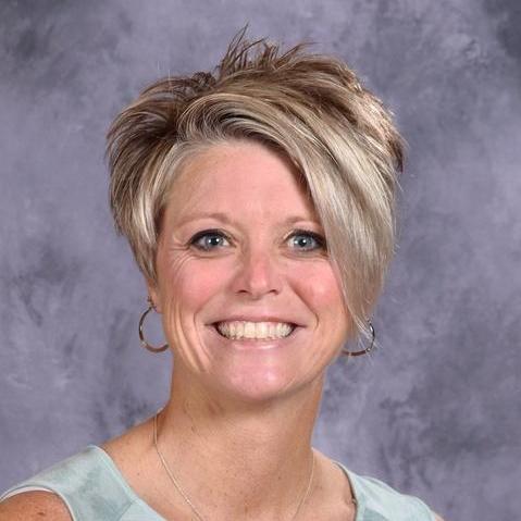 Marcy Hammond's Profile Photo