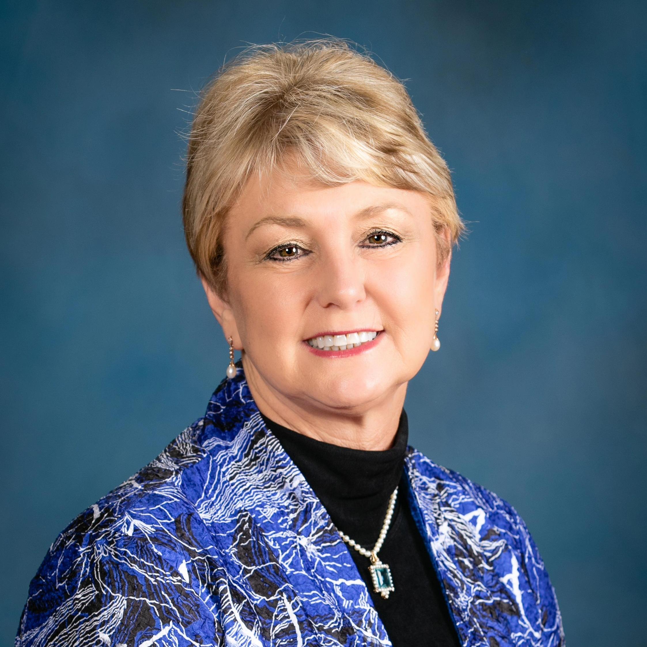 Terisa Pittman's Profile Photo