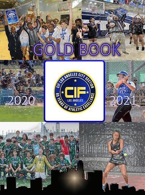 2020-21 Gold Book.jpg