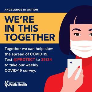 COVID poster.jpg