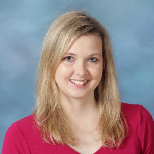 Jessica Bauguess's Profile Photo