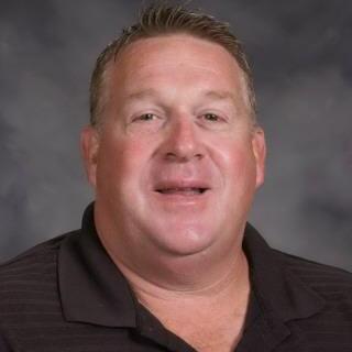Denny Little's Profile Photo