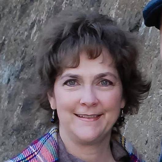 Johnna York's Profile Photo