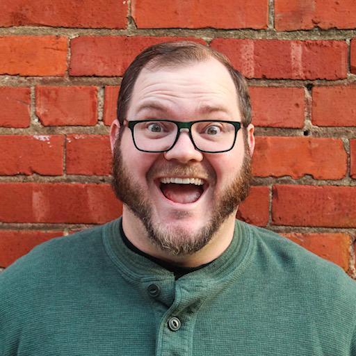 Tyler Perring's Profile Photo