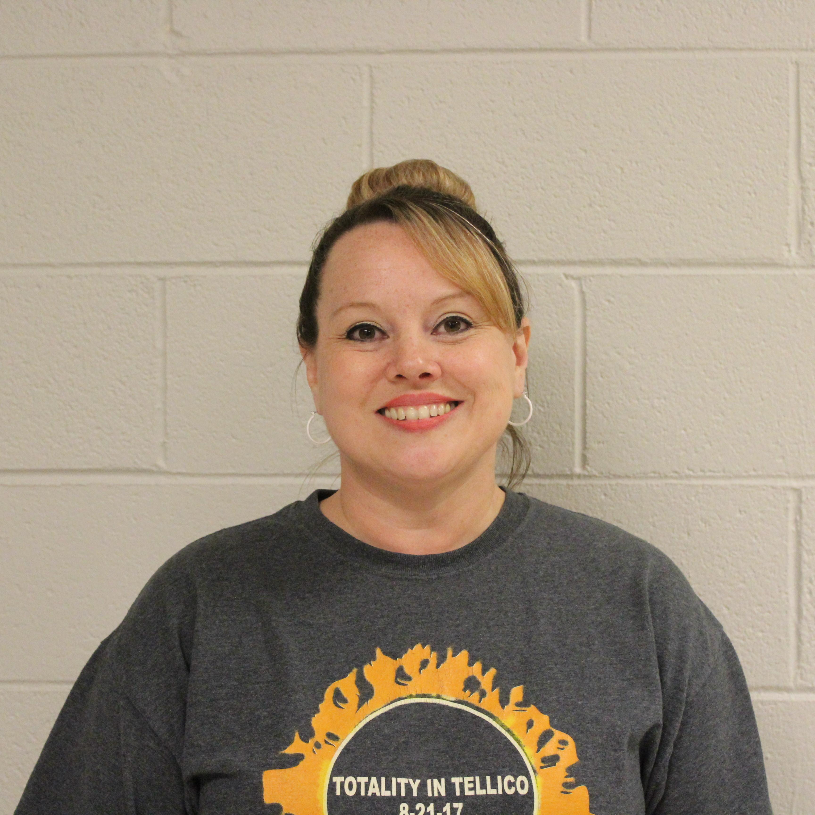 Jill Grayson's Profile Photo