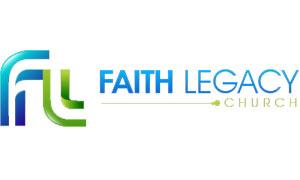 Faith Legacy