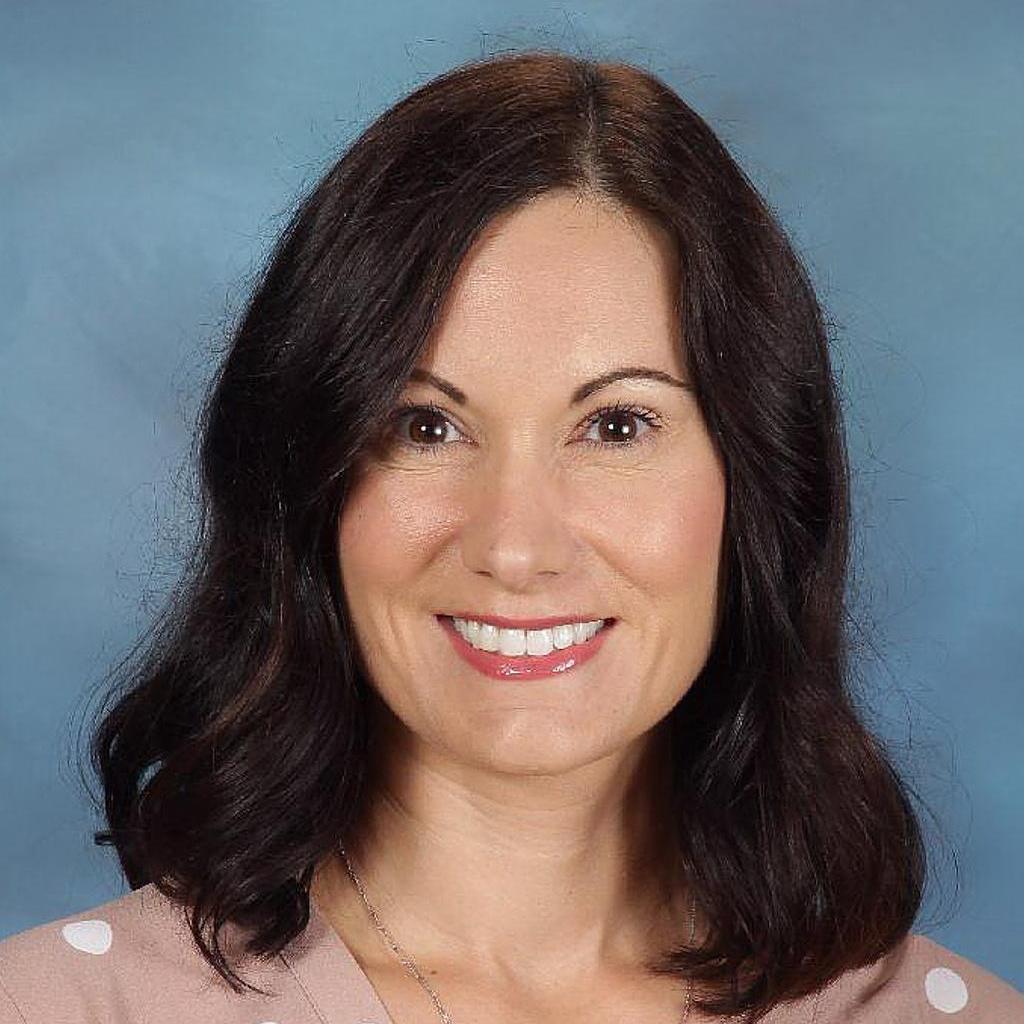 Jodi Wilmoth's Profile Photo