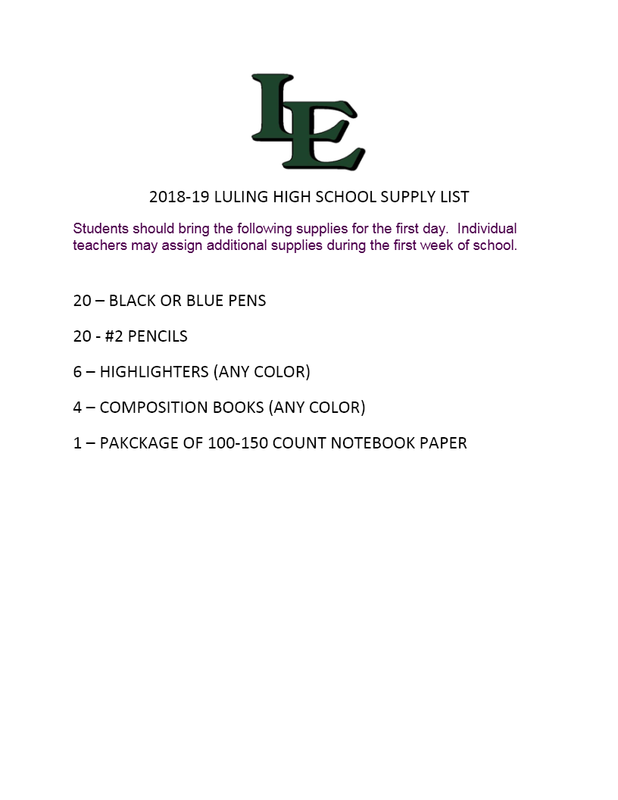 High School Supply List - 2018-2019.png