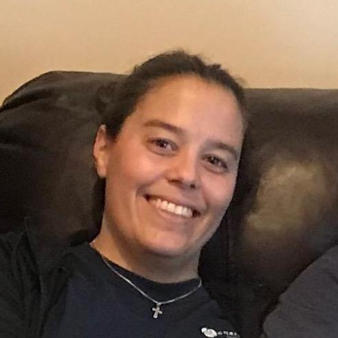 Angela Dalton's Profile Photo
