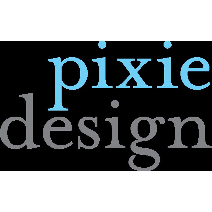 pixiedesign