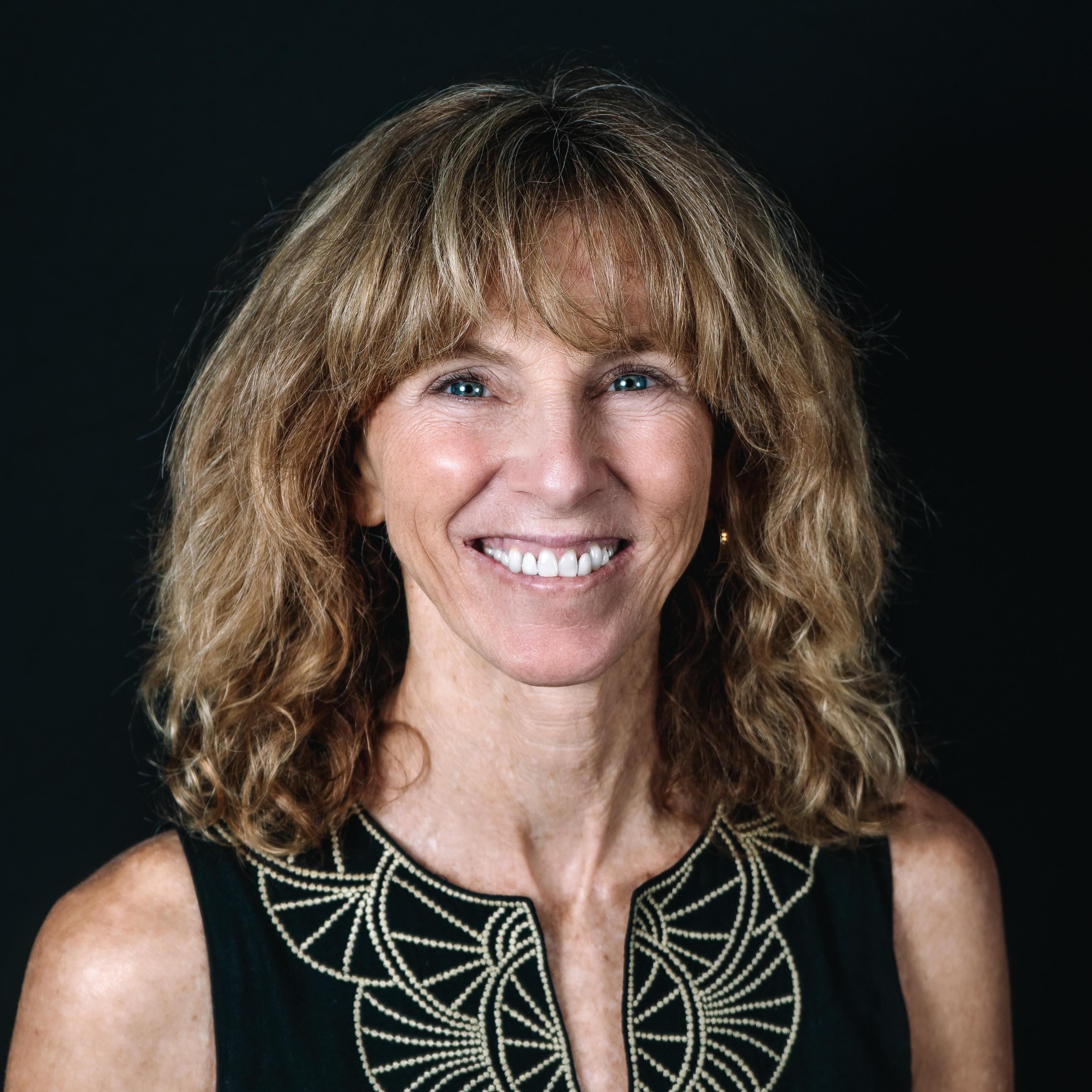 Margaret Woodbery's Profile Photo