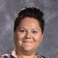 Jennifer Bertrand's Profile Photo