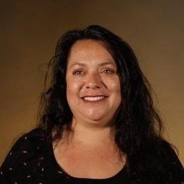 Alicia Nava's Profile Photo