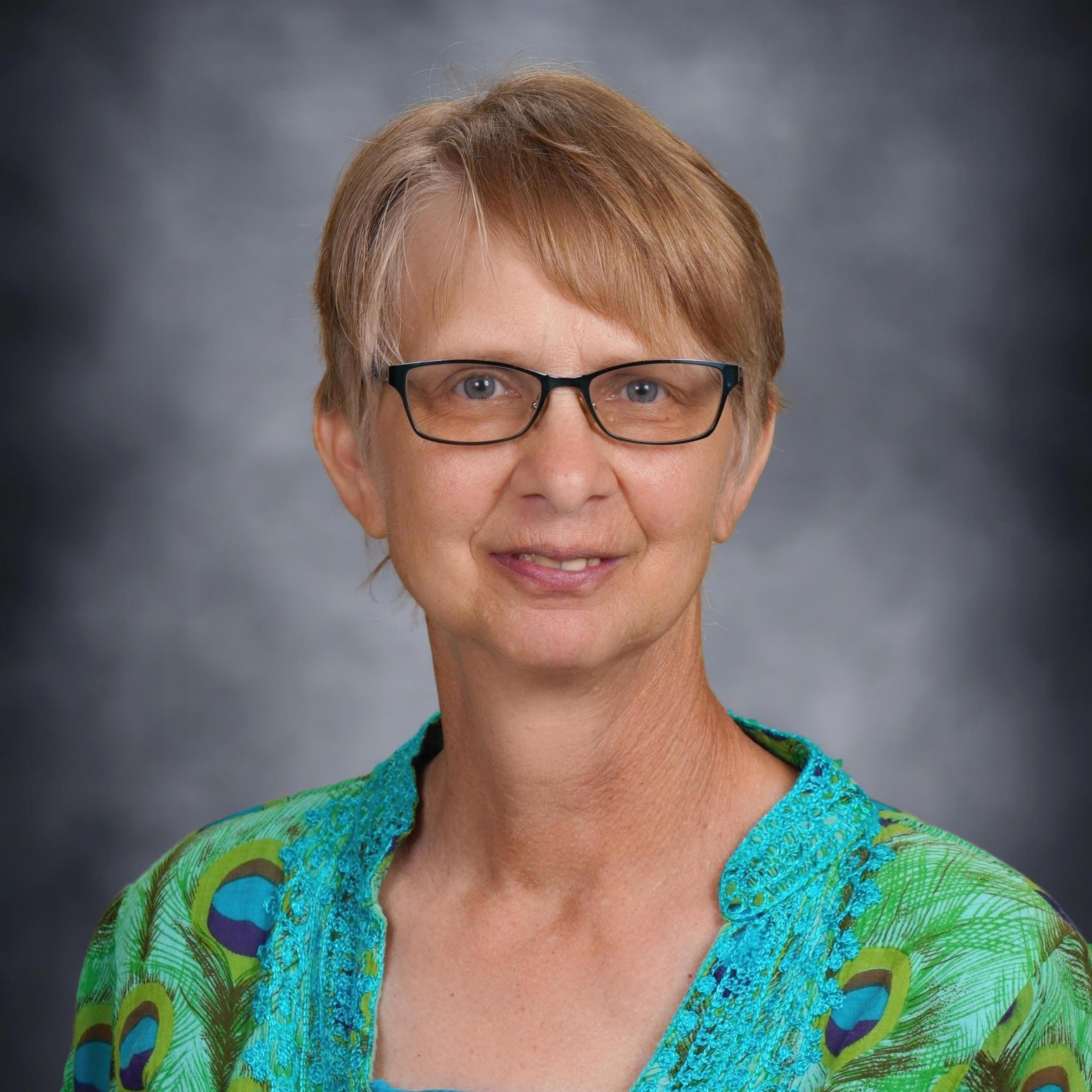 Nylene Wicklund's Profile Photo