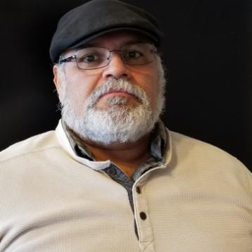 Martin Brand's Profile Photo