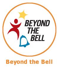 Aplicación Beyond The Bell Featured Photo