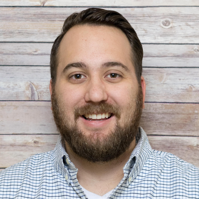 Allen Duvauchelle's Profile Photo