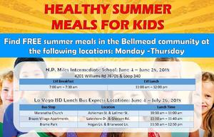 Summer Meal Flyer 2017-2018 - Half Sheet.jpg