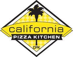 November Dine Out Fundraiser - California Pizza Kitchen Featured Photo