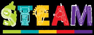 STEAM-Logo-RVSD-01.png