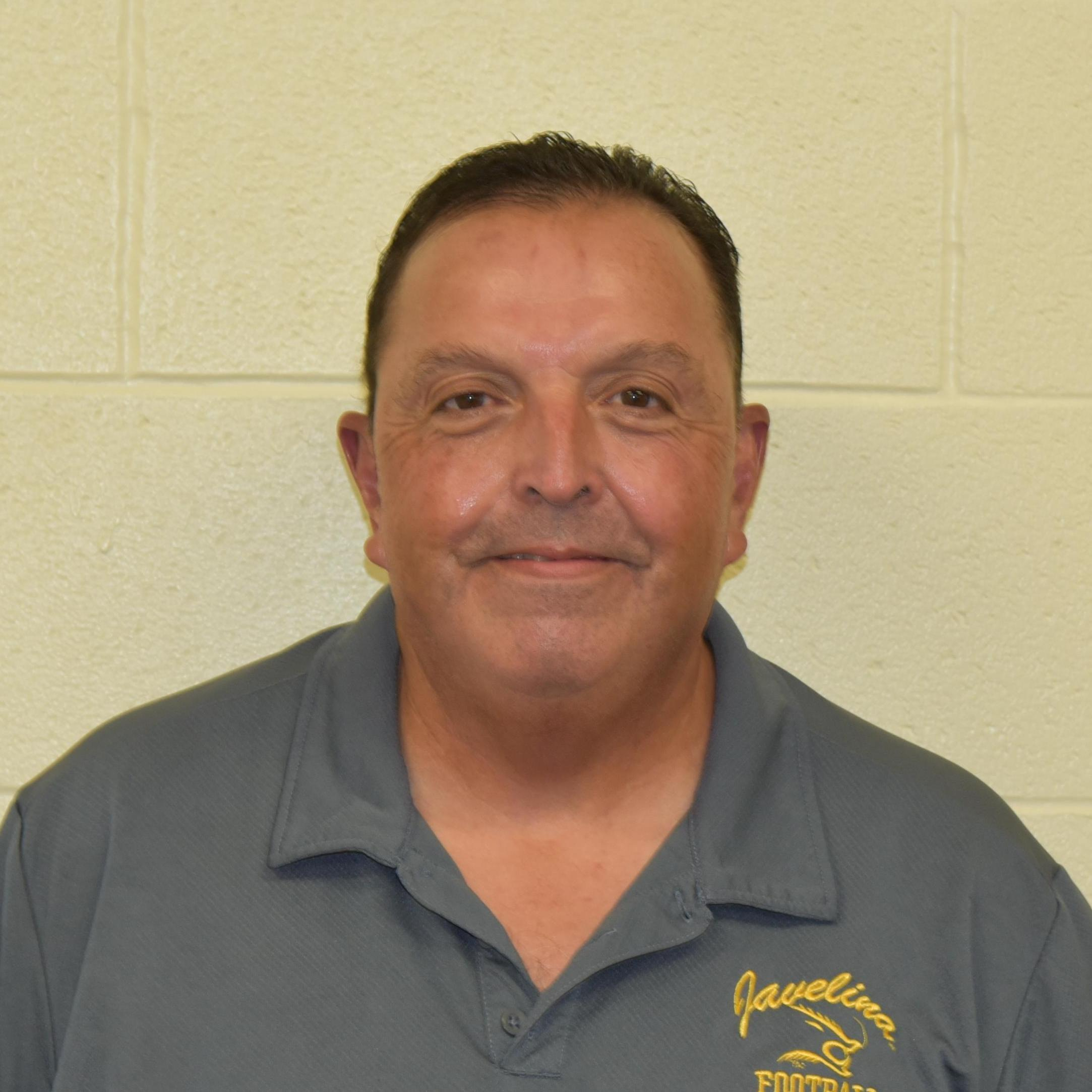 James Davis, Sr.'s Profile Photo