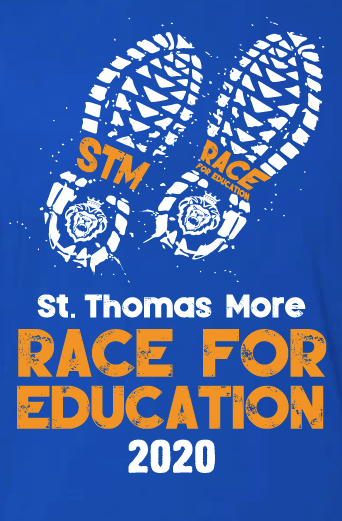Race For Education is October 20, 21 and 23! Featured Photo