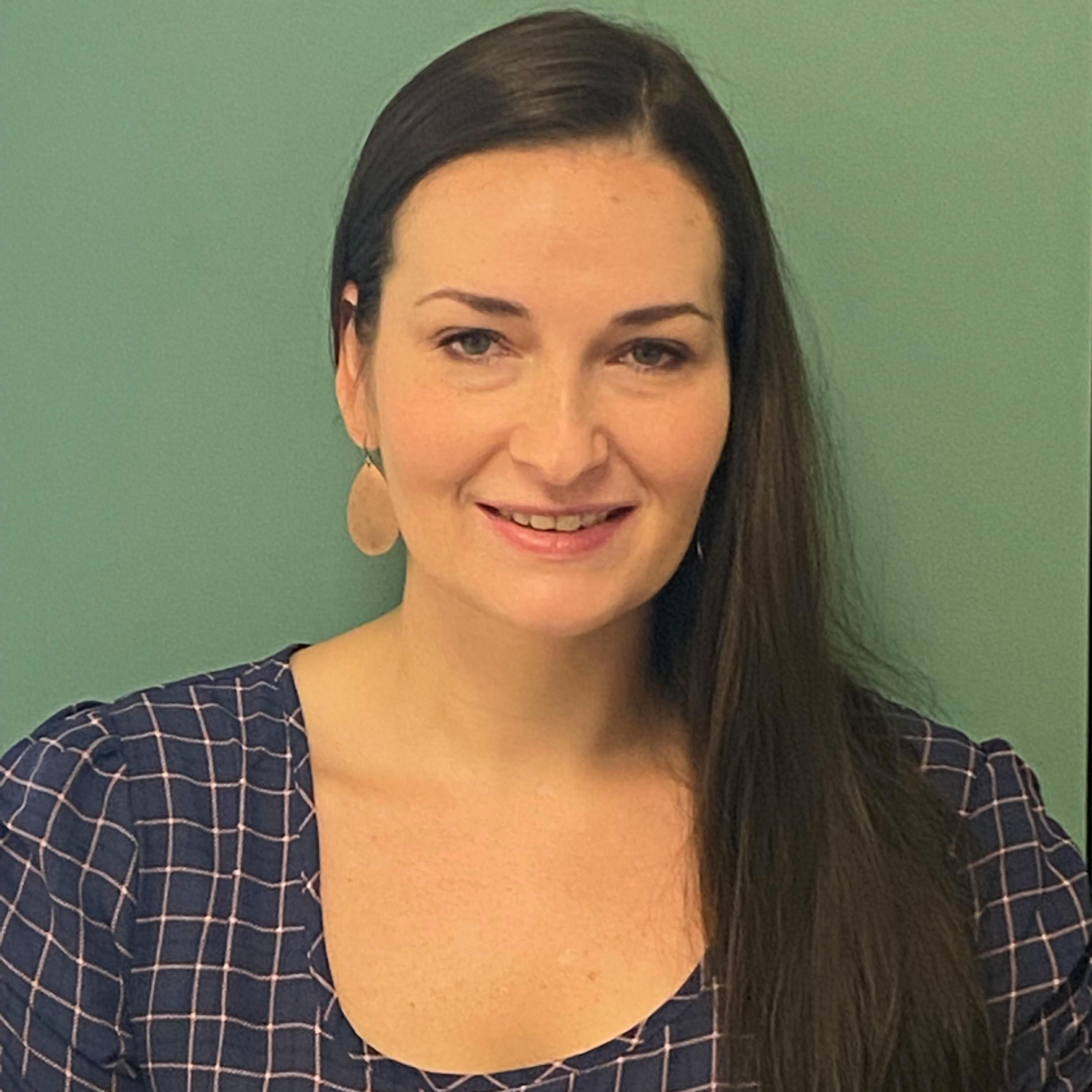 Cynthia Begley's Profile Photo